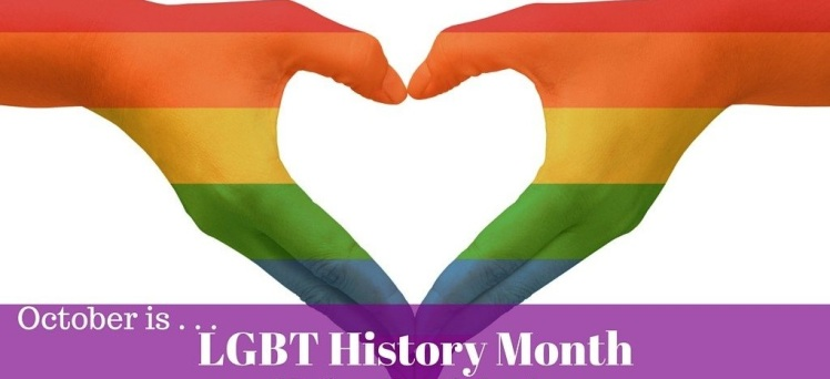 lgbt-history-month-october