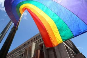 gaypride_flag