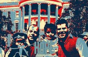 family-hope